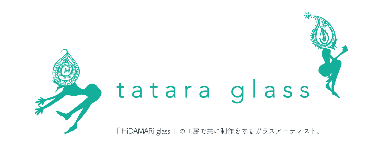 tatarglass