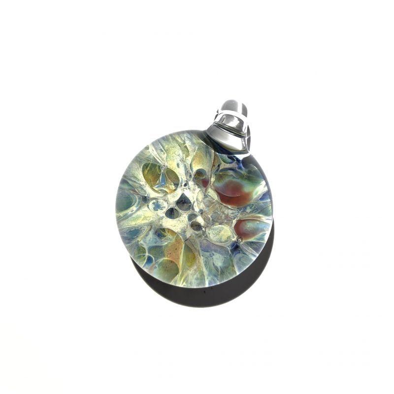 画像1: tatara-glass 018 (1)