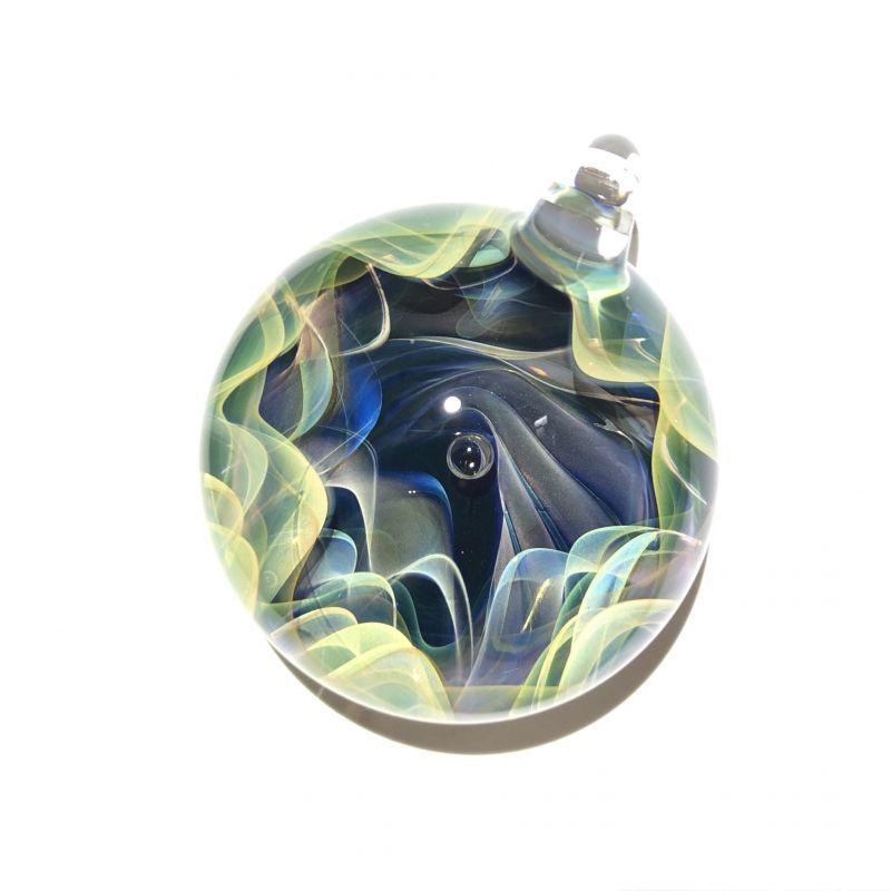画像1: tatara-glass 008 (1)